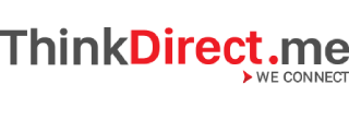 ThinkDirect.me Logo