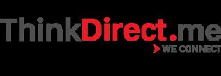 ThinkDirect.me Logo